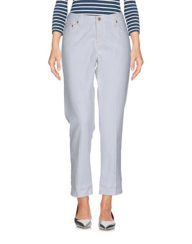 18a31c007ea8c Michael Michael Kors Denim Pants - Women Michael Michael Kors Denim ...