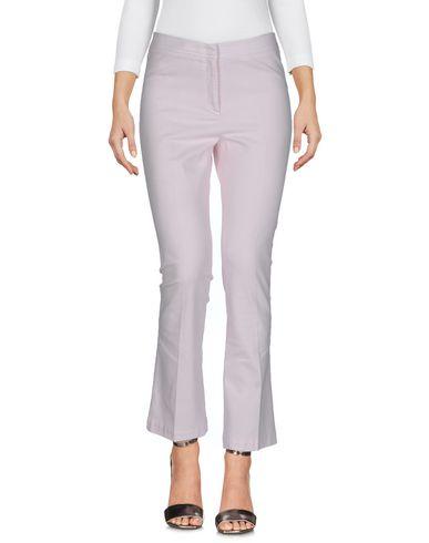 DENIM - Denim trousers Ql2 Quelledue LZI2Axq