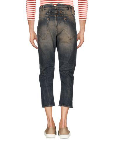 NOVEMB3R Pantalones vaqueros