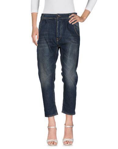Novemb3r Jeans salg lav pris billigste pris online rabatt lav frakt klaring beste stedet lILIbyK