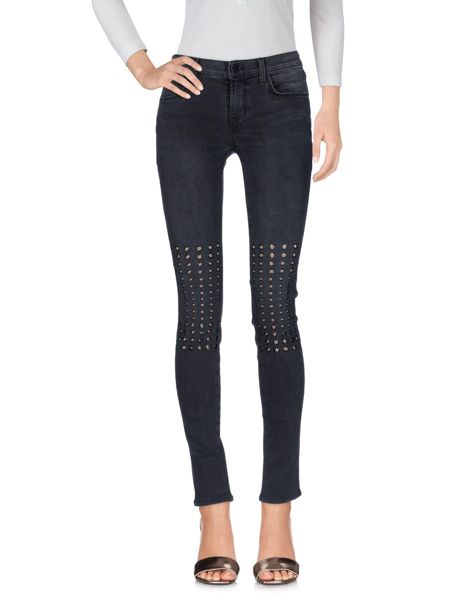 Pantaloni Jeans J Brand Donna - Acquista online su paQdG3DSXj