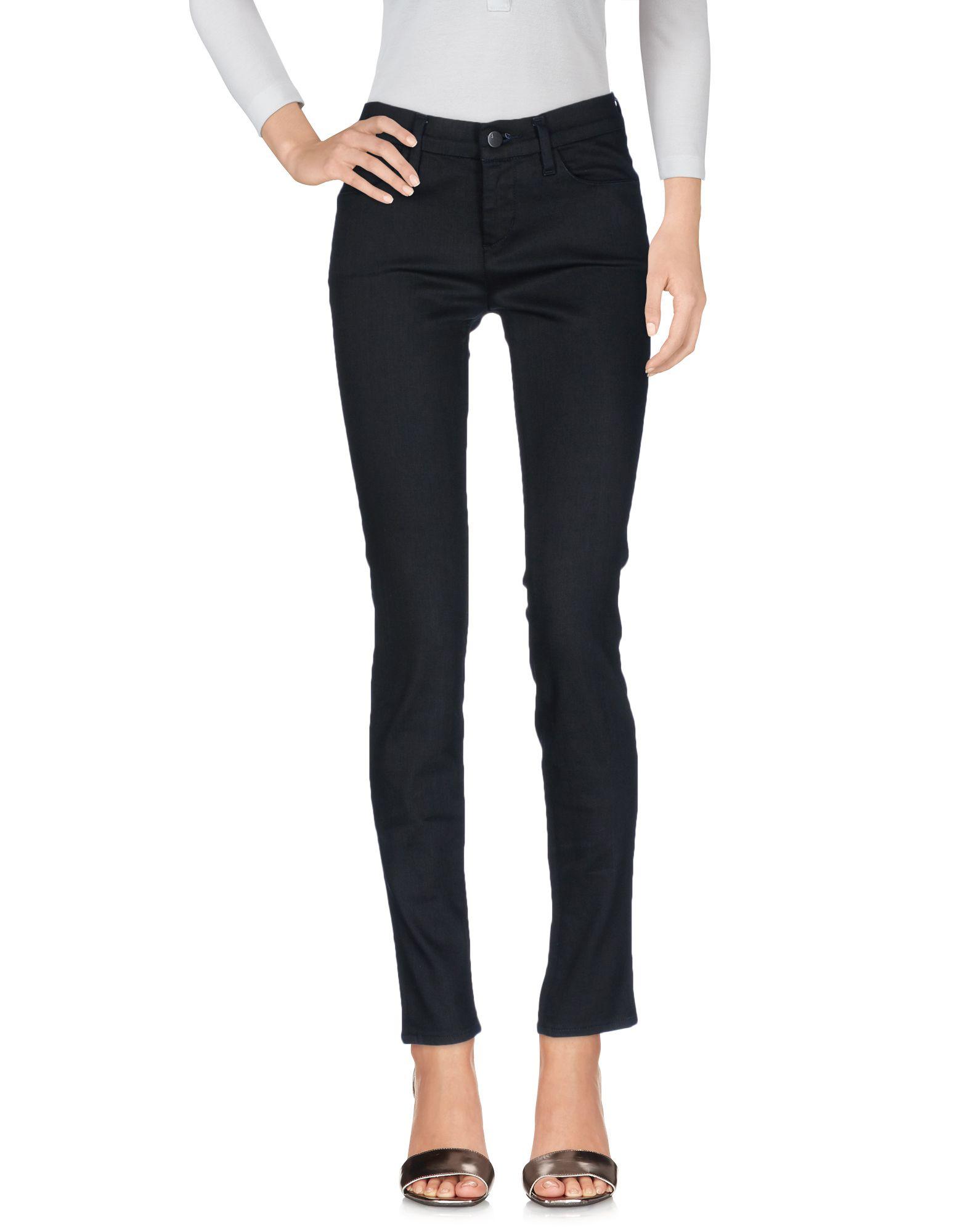 Pantaloni Jeans J Brand Donna - Acquista online su 5PoUIcM