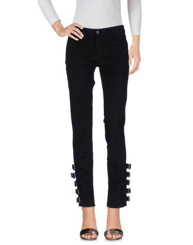J Merke Jeans 2014 nye mållinja billig pris engros wgG5s