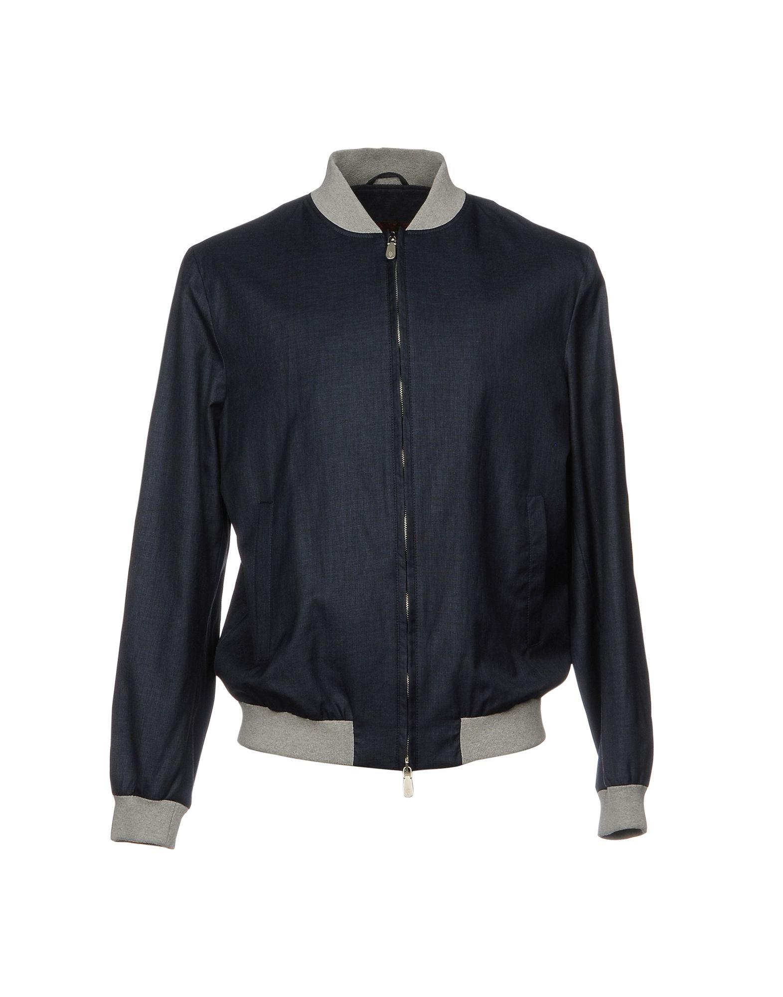 Giubbotto Jeans Eleventy Uomo - Acquista online su