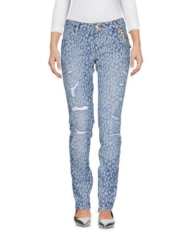 Philipp Plein Jeans svært billig pris Cz9bbVRxr