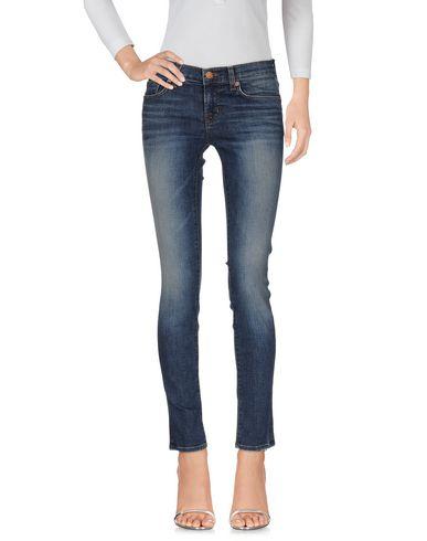 Natürlich und frei J BRAND Jeans Verkaufsangebote Kostenloser Versand 2018 Countdown-Paket zum Verkauf Günstige Neueste Sammlungen HtkcqLy