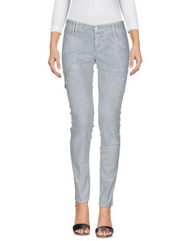 rabatt originale salg offisielle nettstedet 2w2m Jeans wiki billig online offisielt klaring clearance 2jhTJ3QW