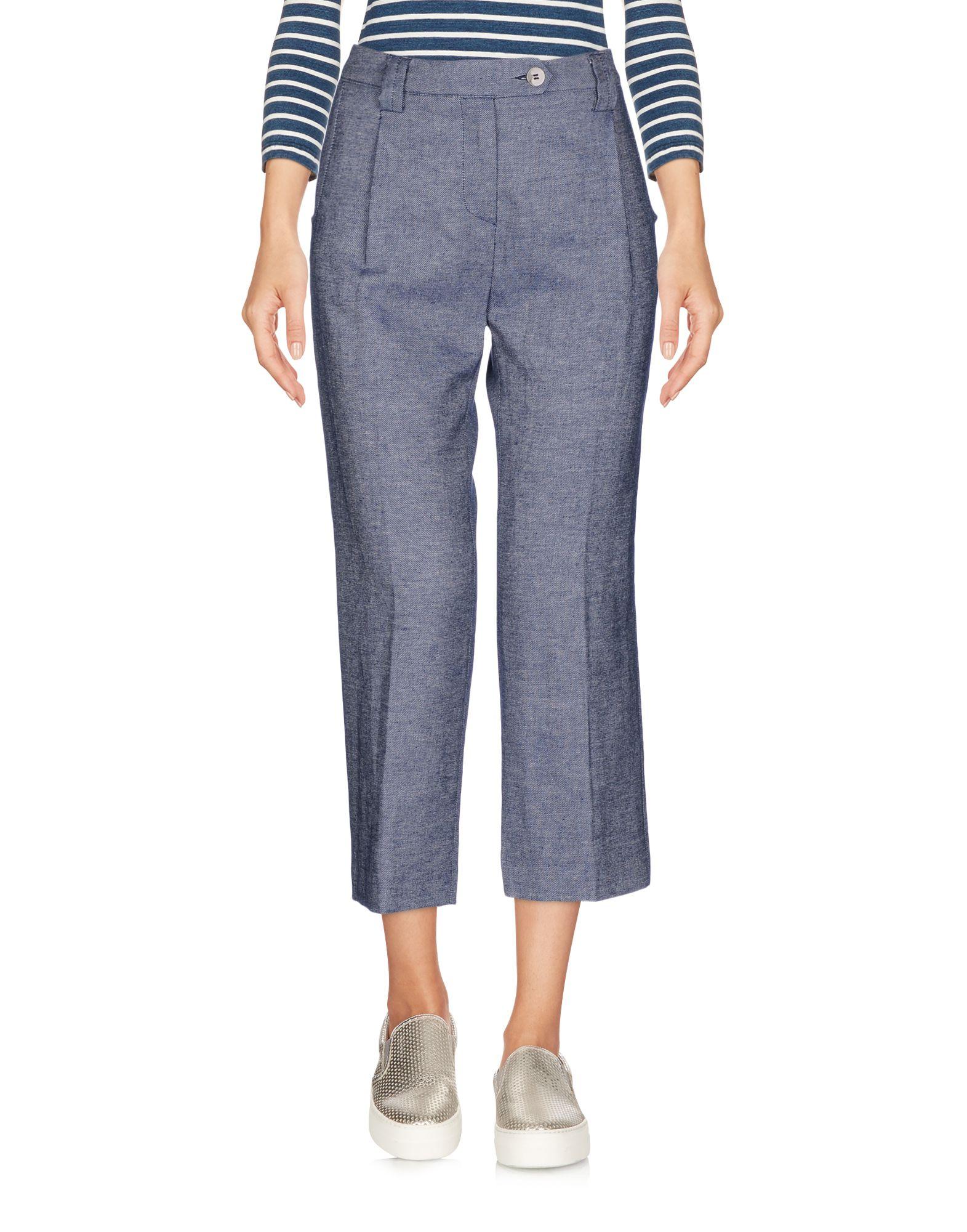 Pantaloni Jeans Happy25 Donna - Acquista online su Mm4OgyF4z