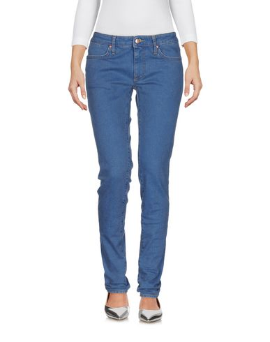Manchester Großer Verkauf Günstigen Preis Verkauf Großer Verkauf (+) PEOPLE Jeans Kaufen Sie billige Geniue-Händler Heißer Verkauf Billig Online 0pDtsHh