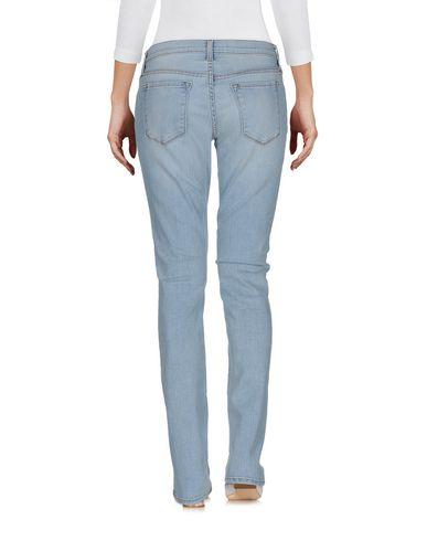 J BRAND Jeans Shop Für Verkauf TEP8btgFn