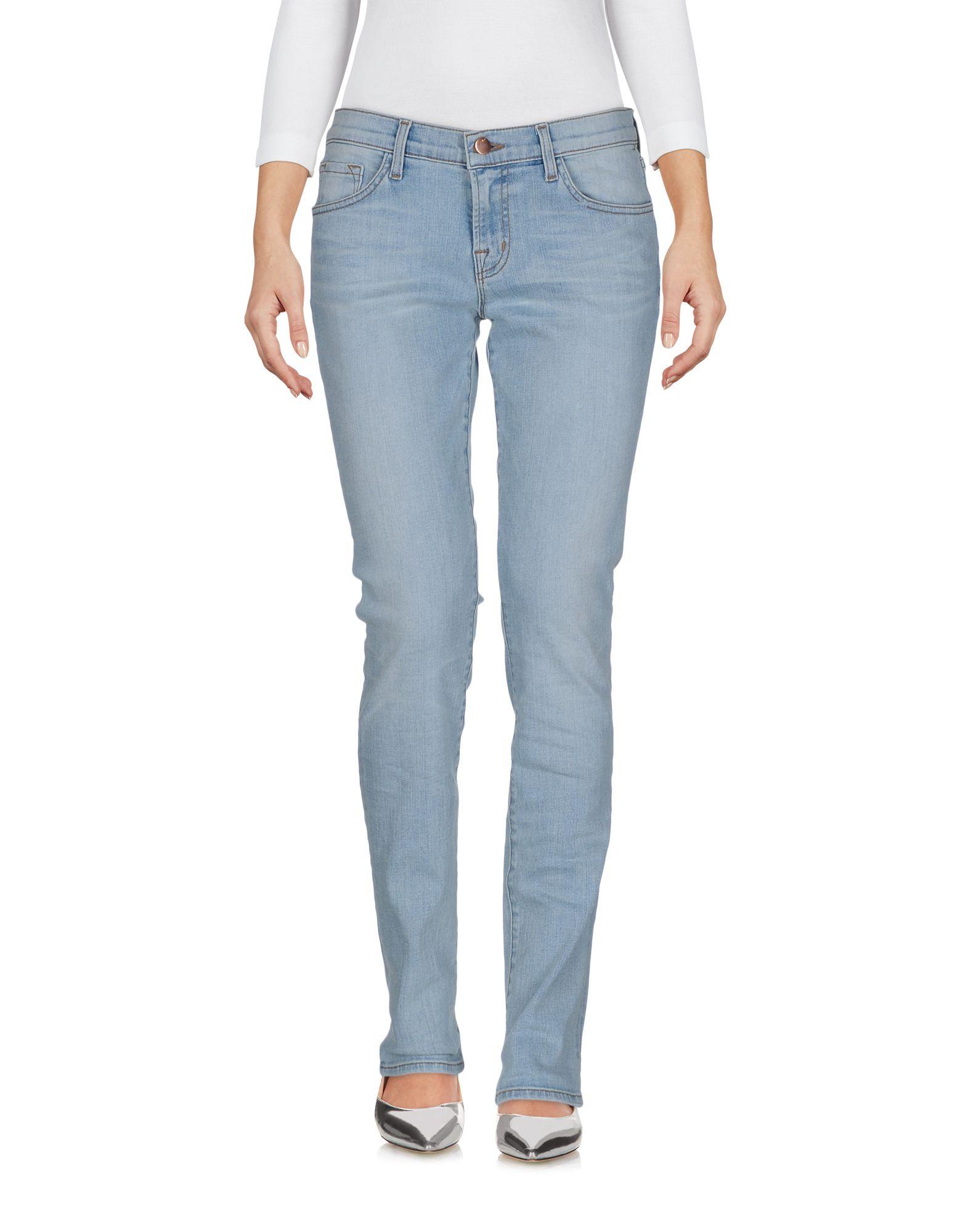 Pantaloni Jeans J Brand Donna - Acquista online su cO5xk0