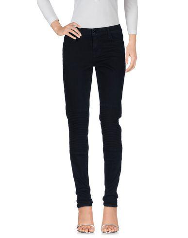 J Merke Jeans største leverandør online ScLWPh0