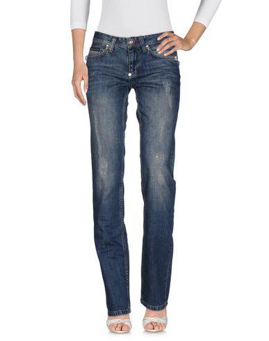 PHILIPP PLEIN Jeans Ausverkauf Original Discounter mJLZ4rRu
