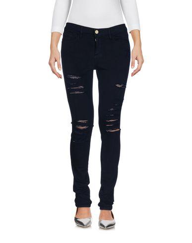 FRAME Jeans Billig Verkauf Extrem Outlet perfekt zIbwEI