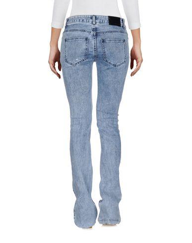 Opp? Jeans Jeans kjøpe billig ekte i Kina hot salg W41KphU