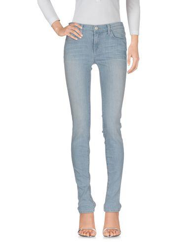 J BRAND Jeans Günstige Amazon qU4FRS