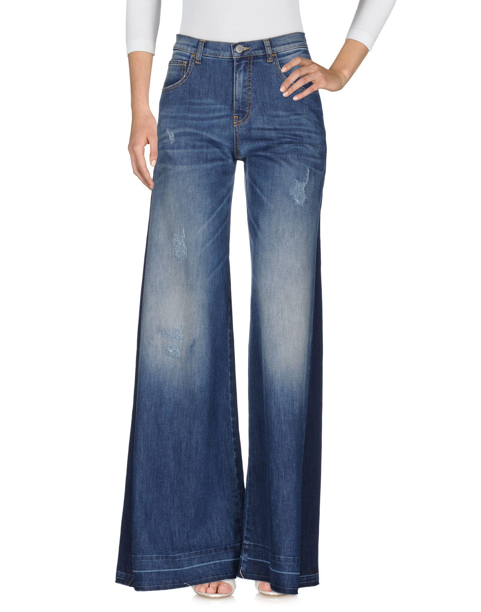 Pantaloni Jeans .Amen. Donna - Acquista online su 3N9Gnk7Z