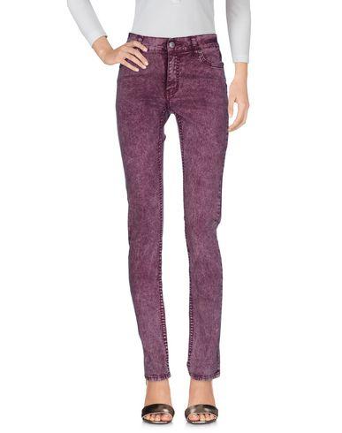 gratis frakt samlinger kjøpe billige priser Cheap Monday Jeans FPtMSMK9N