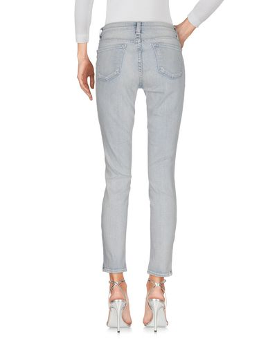 Authentisch Billig Verkauf Ebay J BRAND Jeans Billig Verkaufen Billig Neuesten Kollektionen Kaufen Preiswerte Qualität SzWWkhnU