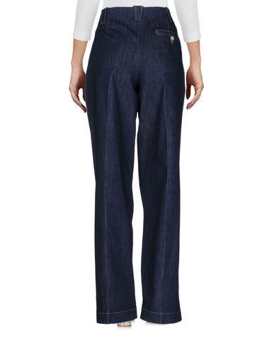 Incotex Jeans kul utløp billig kvalitet for salg engros-pris FBvXS
