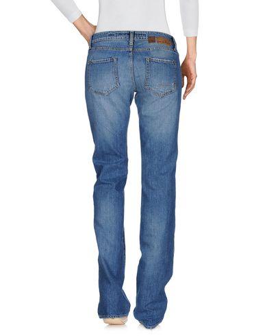 2w2m Jeans rabatt profesjonell engros online billig pris butikken utløp 100% autentisk sja6c