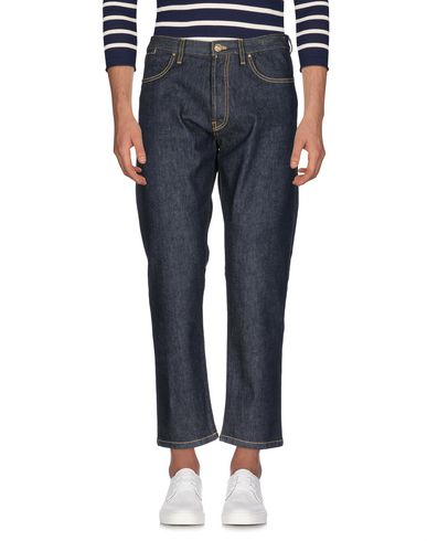 Pt05 Jeans rabatt offisielle nettstedet rabatt shopping online clearance 2014 jclbQYtg