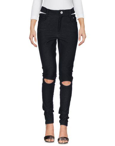 LIMI FEU Jeans