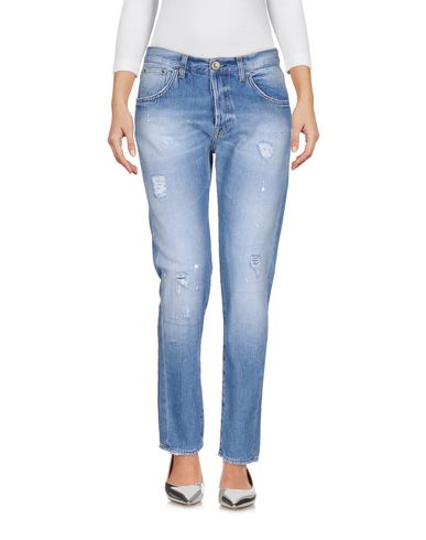 billig hvor mye Aglini Jeans klaring mote stil Kjøp online billig online billig beste stedet VbWmXhnT3