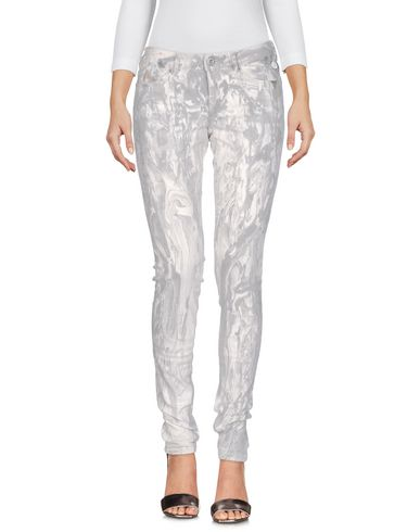 klaring pålitelig Maison Scotch Jeans rabatt 100% original høy kvalitet billig vJAh8L