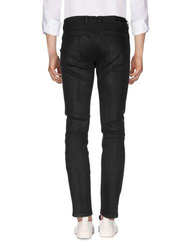 NEIL BARRETT Jeans Erscheinungsdaten Günstig Online Wiki Verkauf Online 1kNsM8DXO
