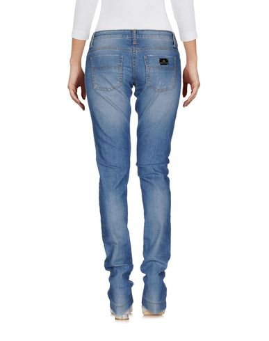 Elisabetta Franchi Jeans For Celyn B. Elisabetta Franchi Jeans For Celyn B. Pantalones Vaqueros Jeans salg 2015 nye utløpsutgivelsesdatoer billig autentisk kNSuHRw