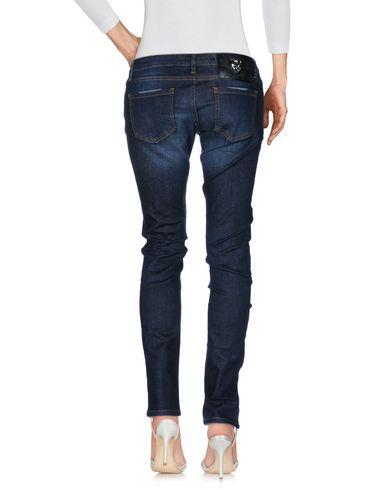 PHILIPP PLEIN Jeans Kostenloser Versand 2018 Billig Verkauf Beste Preise Billig Verkauf Holen Sie sich Authentic Outlet-Profi mWF6bJo5