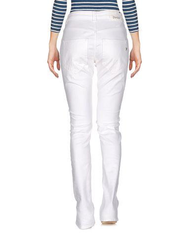 outlet rabatter gratis frakt utmerket Dondup Jeans 1UqkZ