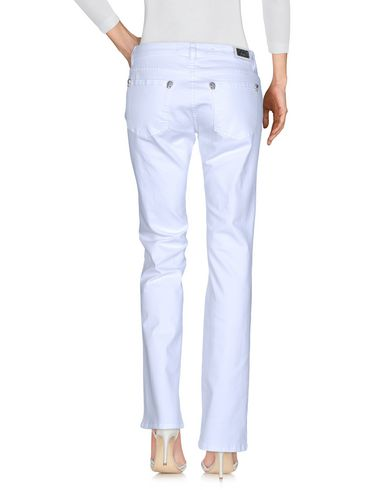nettsteder salg nettbutikk Philipp Plein Jeans stikkontakt med kredittkort utløp priser ny ankomst mote nr2hkwBCJ