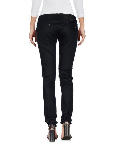 mange typer billig salg amazon Philipp Plein Jeans KJr19EGP44
