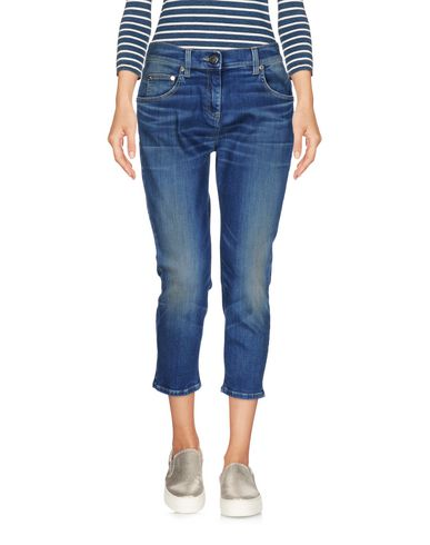 Kostenloser Versand Großer Rabatt Footlocker Bilder günstig online ELISABETTA FRANCHI JEANS Jeans Rabatt Factory Outlet Mit Paypal fLkobpax