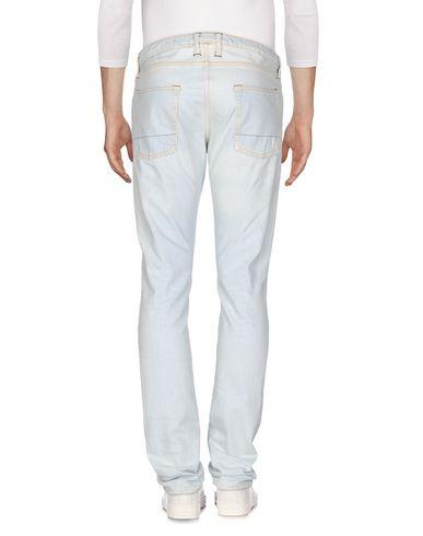 PEOPLE LAB. Jeans Spielraum Lohn Mit Paypal R6oHoVR