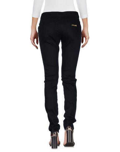 Just Cavalli Jeans klaring den billigste gratis frakt perfekt rabatt beste prisene rabatt nyeste f14jOW9o