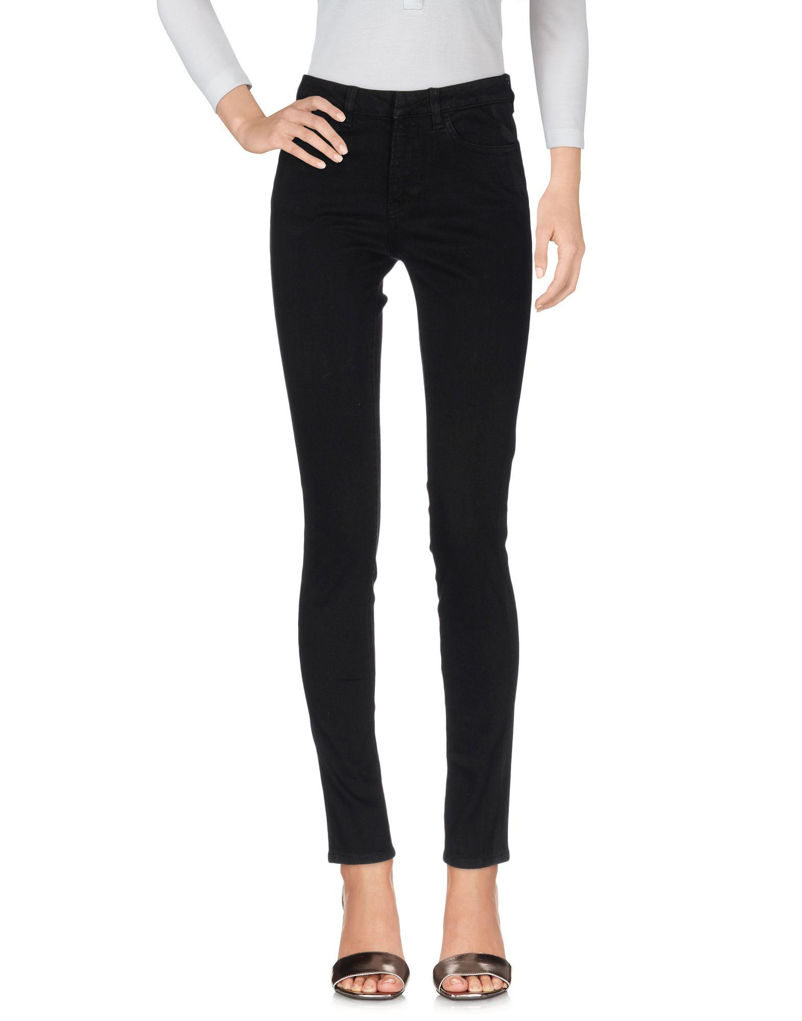 Pantaloni Jeans Prada Donna - Acquista online su ns4LA9Q