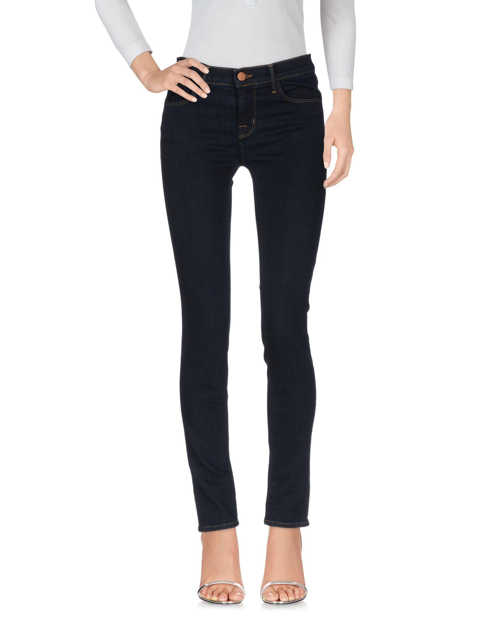 Jeans À Pantalons Les FemmeAcheter En Marque J De Ligne WH2D9EI