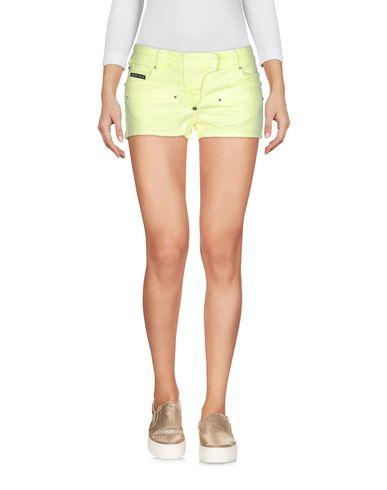 Brandneu Unisex PHILIPP PLEIN Shorts Günstige Limited Edition Online Günstigstes Billig Perfekt Kaufen Sie billig am neuesten OdrwMq6