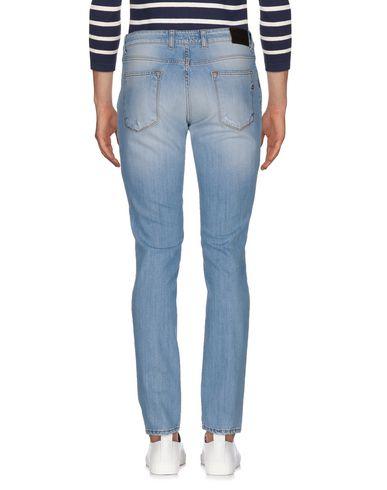 Michael Kull Jeans gratis frakt zU9H98V
