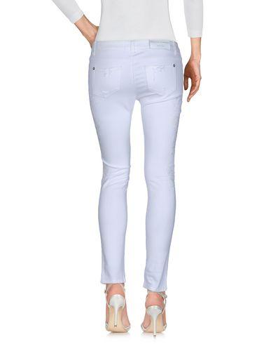 Kaufen zum Verkauf Shop für günstige Online ERMANNO SCERVINO Jeans Yj0RPE