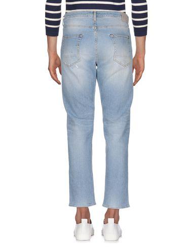 amazon for salg gratis frakt nyte Aglini Jeans fabrikkutsalg lav pris salg 0Ne3ctUc8