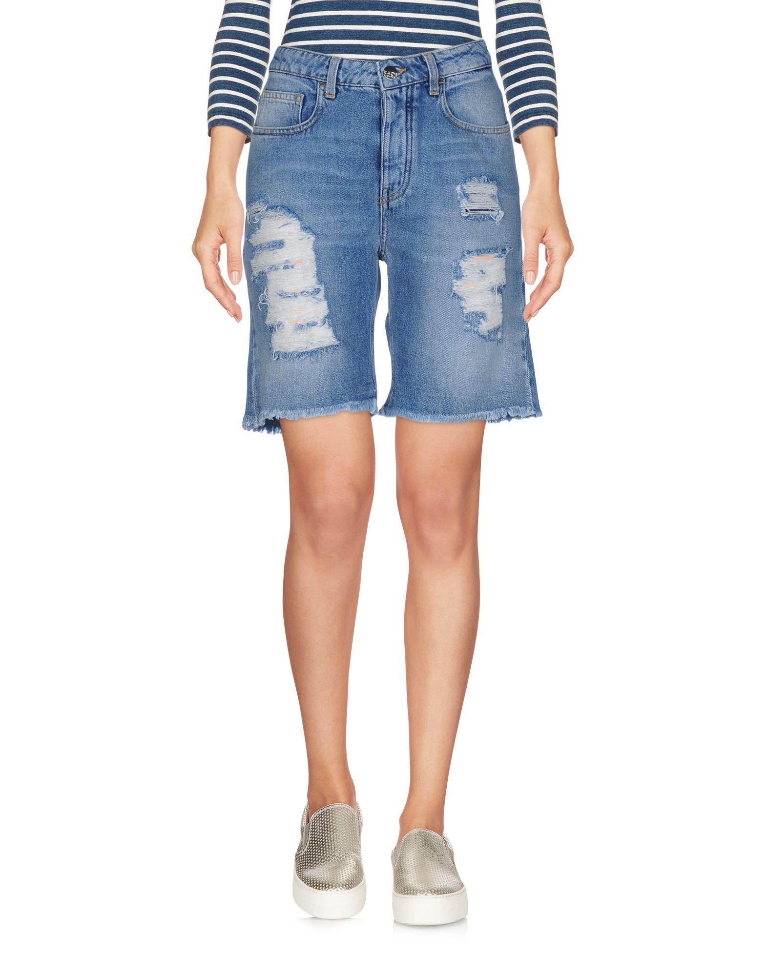 Shorts Jeans Kaos Jeans damen - 42636352CP