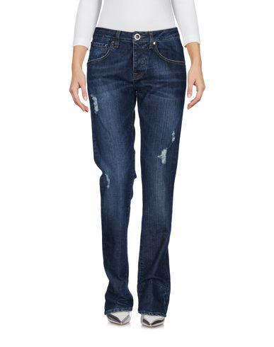 ELISABETTA FRANCHI JEANS Jeans Auf der Suche nach Online Professionel Top Qualität zum Verkauf oB3Y5BSB