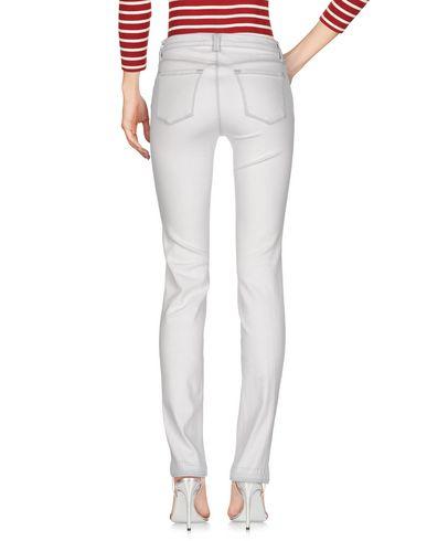 2014 online klaring kostnads J Merke Jeans salg pre-ordre salg hot salg anbefaler rabatt sCKeIFLs