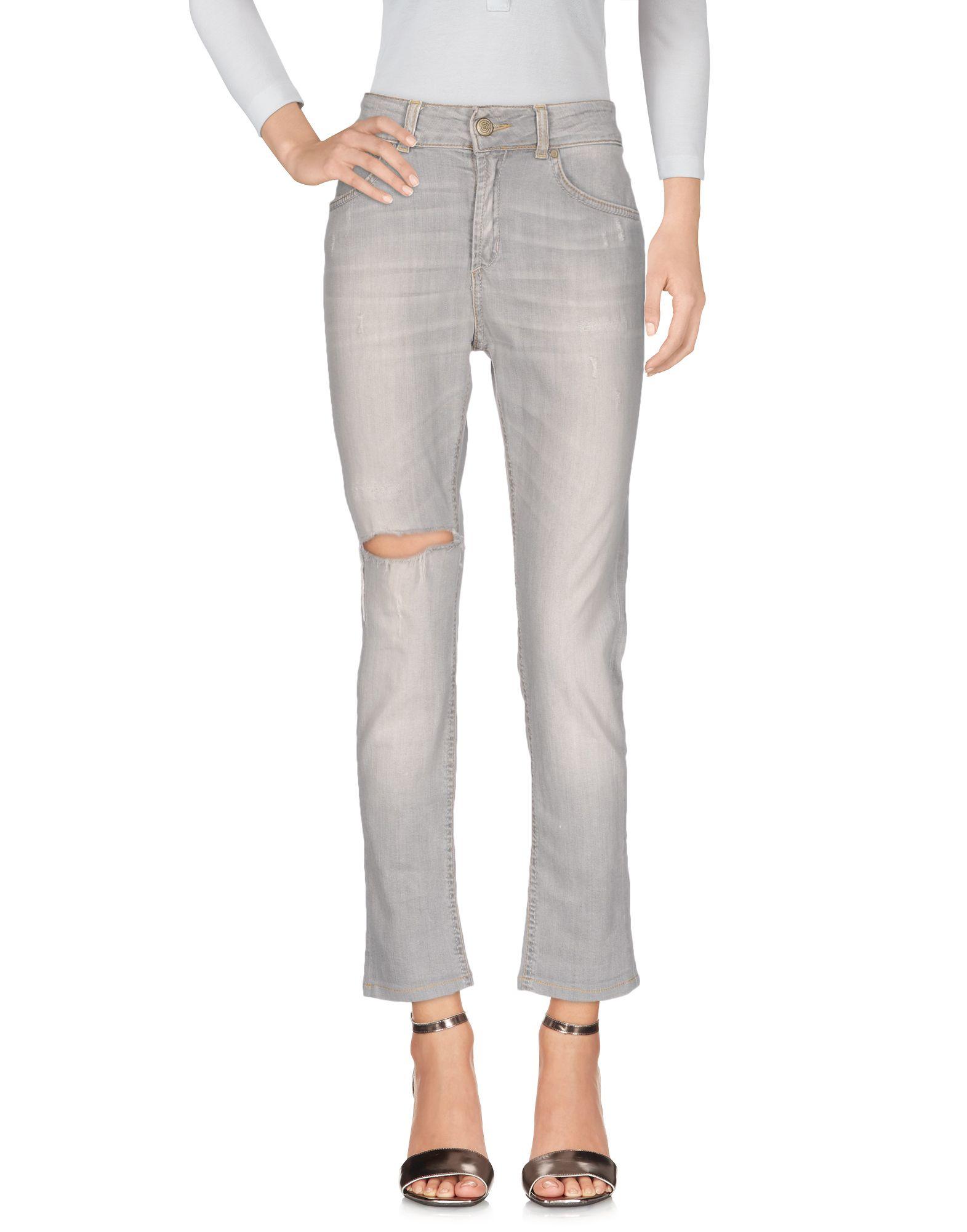Pantaloni Jeans Dondup Donna - Acquista online su ACxky