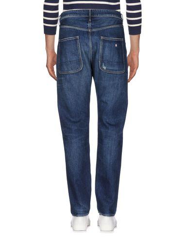 (+) Mennesker Jeans rabatt falske Footlocker bilder online gratis frakt pålitelig rabatt ekte billig salg offisielle vJyDuKJh