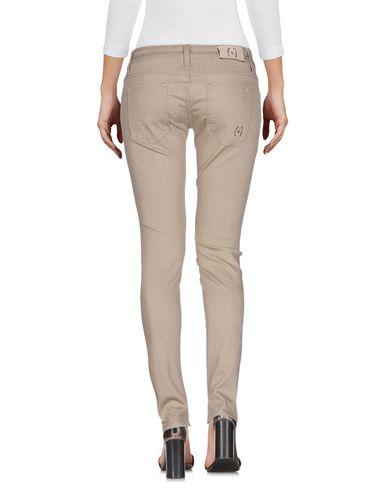 (+) PEOPLE Jeans Verkauf Blick 2uklDMCU
